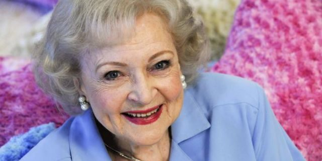 'Jeopardy!' host Alex Trebek said he wants Betty White, 98, to succeed him as host of the competition quiz show.