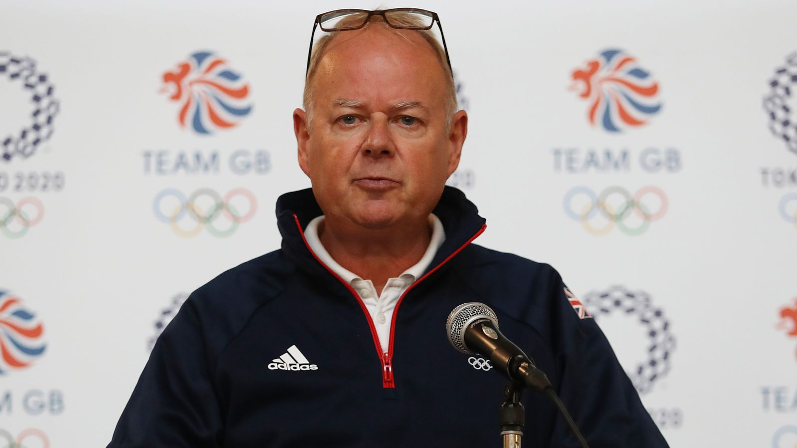 Black Lives Matter: Team GB athletes will be backed if they take knee at Tokyo Olympics | Olympics News