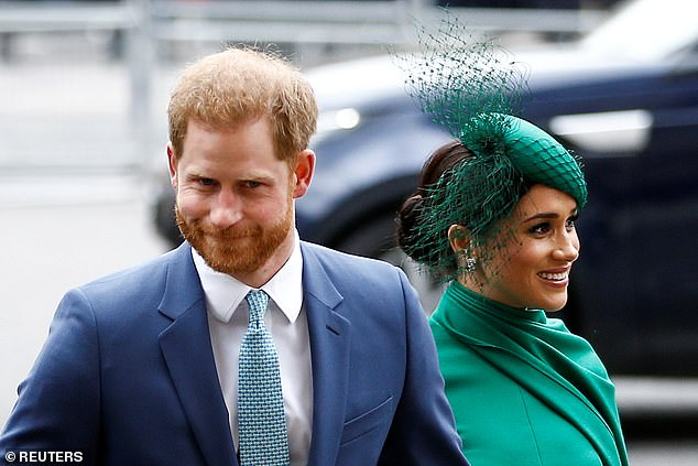 Harry was furious when William advised him to 'get to know this girl' first. Well, what's wrong with that? Everything, apparently