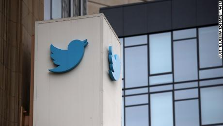 Twitter hackers accessed direct messages of 36 accounts, company says