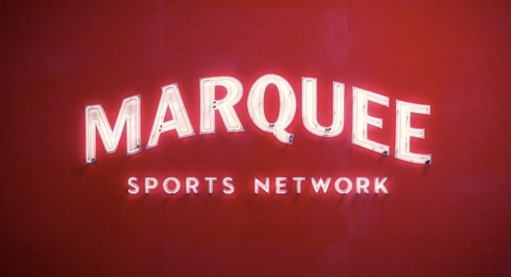 At Long Last, It Happened: Comcast is Now Carrying Marquee Sports Network!
