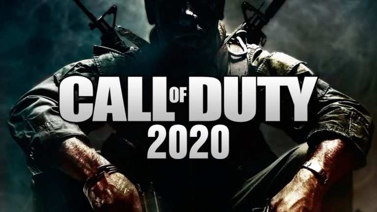 Black Ops Cold War Leaked By Doritos? – EssentiallySports