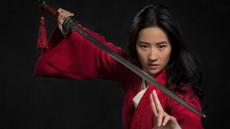 Disney delays 'Mulan' indefinitely, Star Wars and Avatar movies pushed back a year