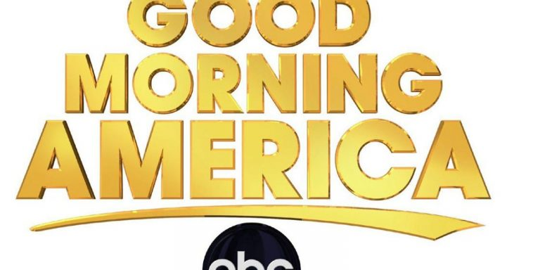 'Good Morning America' mourns producer Daisha Riley's death