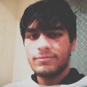 Fayzan Ahmed