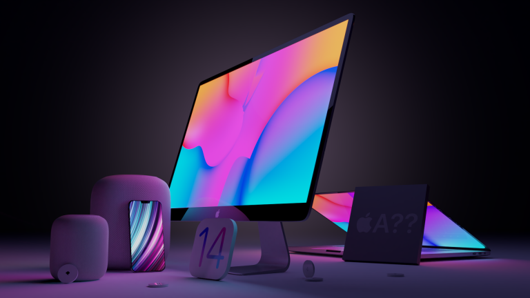 Leaker Suggests New Apple Products Are 'Ready to Ship' Amid Rumors of Intel-Based iMac Refresh