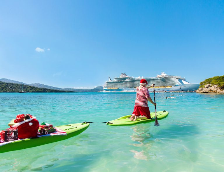 More Bad News for Carnival, Royal Caribbean, and Norwegian Cruise Line Investors