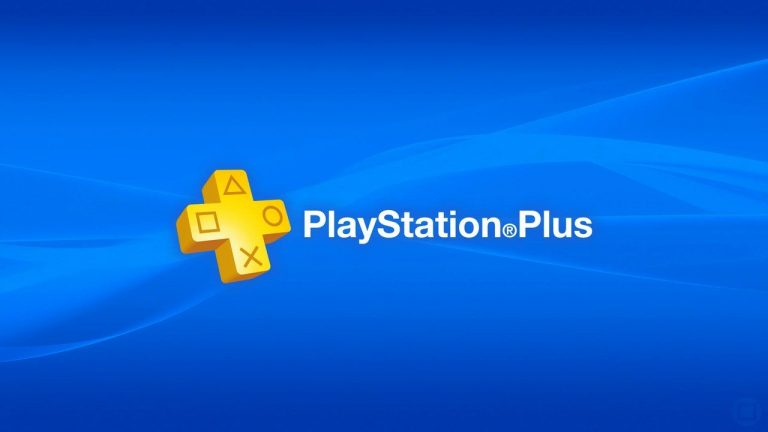 PS5 Fans Are Pondering the Future of PS Plus