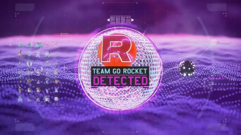 Pokemon Go Cliff, Sierra, and Arlo counters: How to beat the Team Rocket leaders during Go Fest 2020