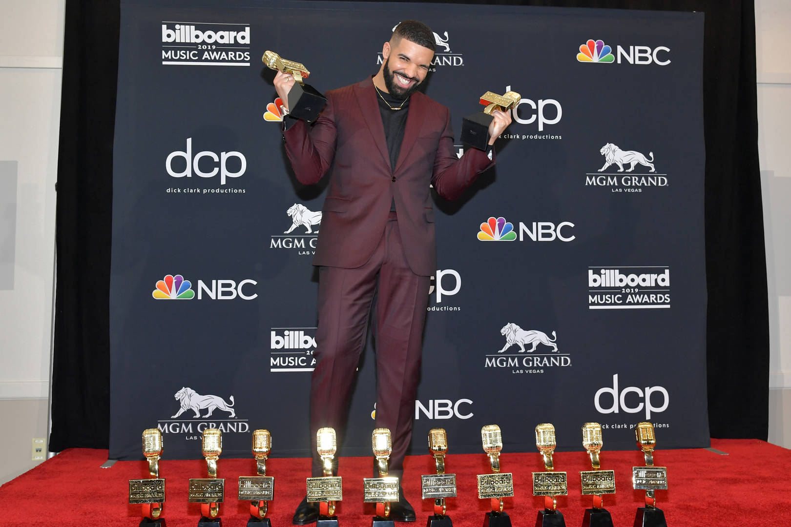Drake, Label, Independent