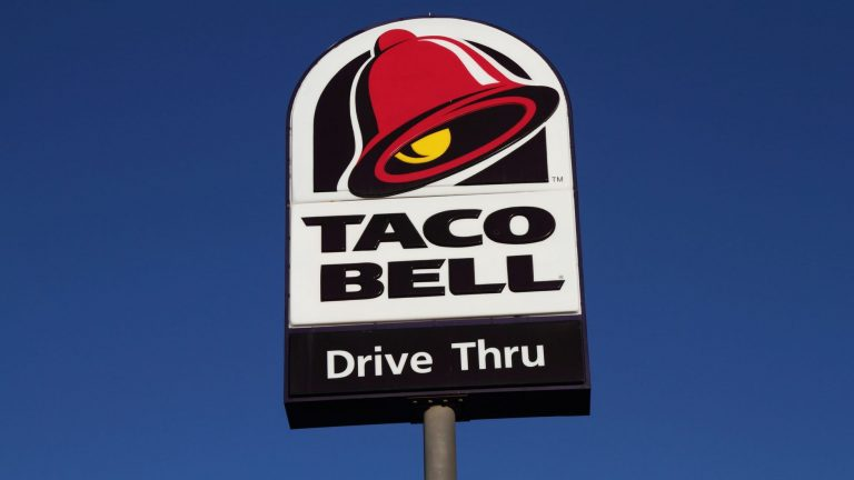 Taco Bell: Quesarito to live on, despite rumors to the contrary
