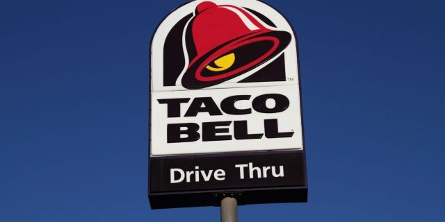 Taco Bell confirmed to Fox News that changes are coming to its menu on August 13th.