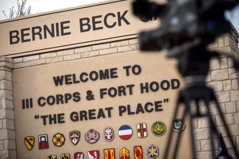Texas couple defrauded military up to $11M, Army investigators say