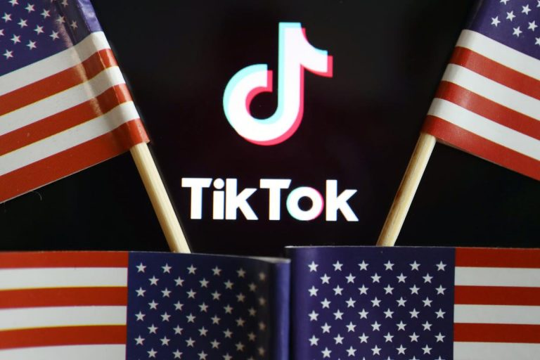 TikTok expected to operate as a U.S. company, White House adviser says