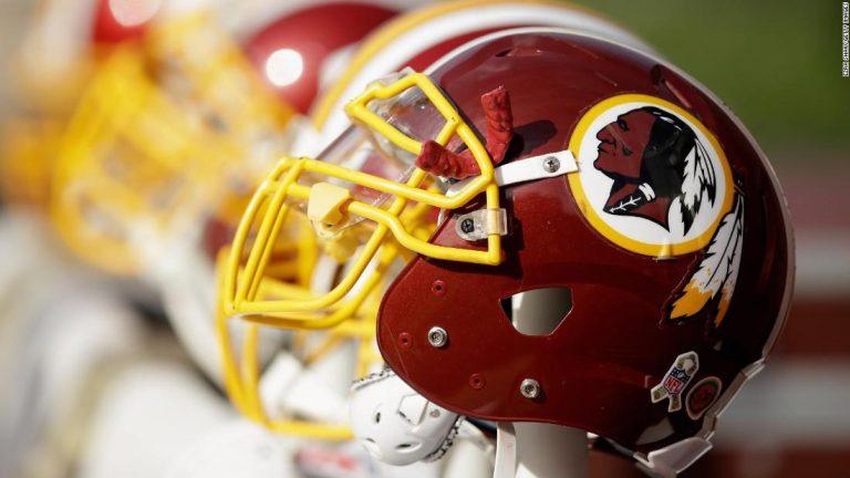 Washington Redskins: 15 former employees have accused staffers of sexual harassment, report says