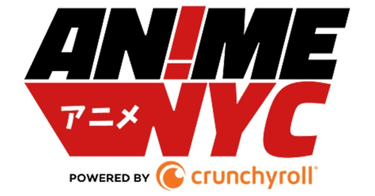 Anime NYC 2020 Canceled