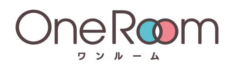 One Room Anime