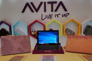 Avita Liber V1 Specification and Features