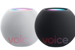 HomePod mini Specification and Feature