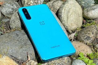 OnePlus Nord N10 5G Specification and Features