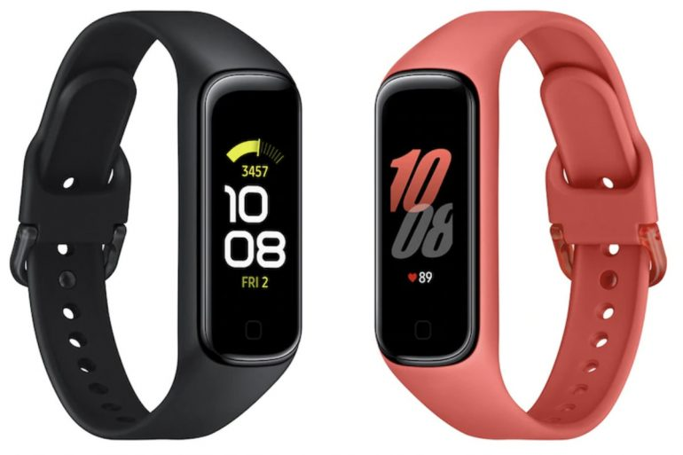 Samsung Galaxy Fit 2 Specification and Details