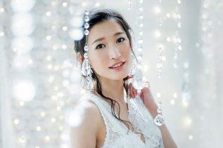 ELISA Japanese Singer