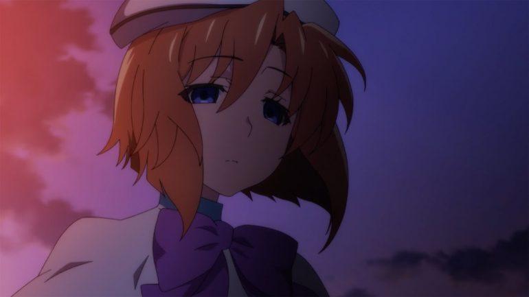 Higurashi When They Cry Reboot