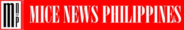 MICE News Philippines