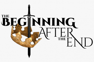 The Beginning After The End Chapter 82