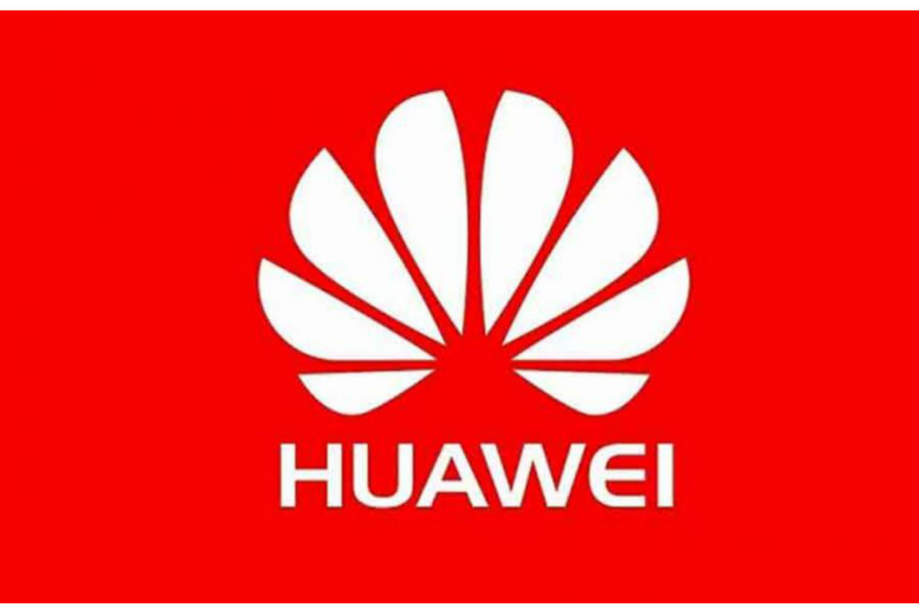 Huawei Specification and Features