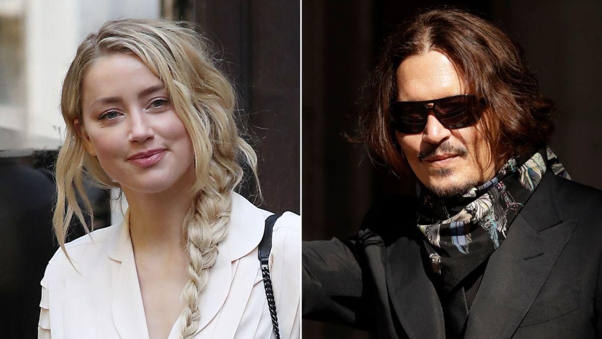 fantastic Beast 3 Johnny Depp