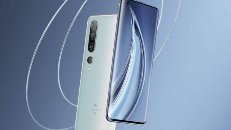Mi 11 Pro Specification and Details