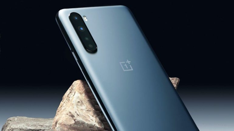 OnePlus Nord SE Specification and Features