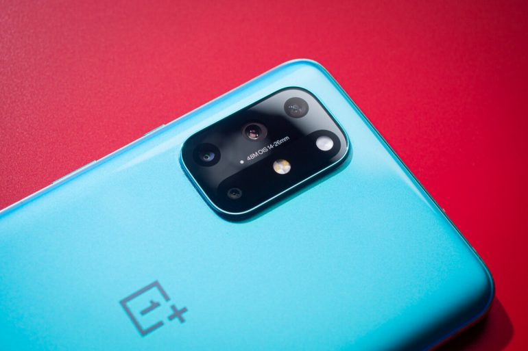 Oneplus 9 Series Specification and Details