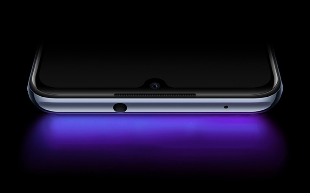 Vivo S7e 5G Feature and specification