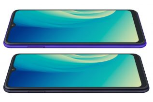 ZTE Blade A7s Specification and Features
