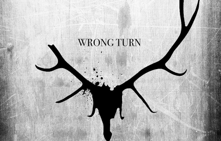 The Wrong Turn 7