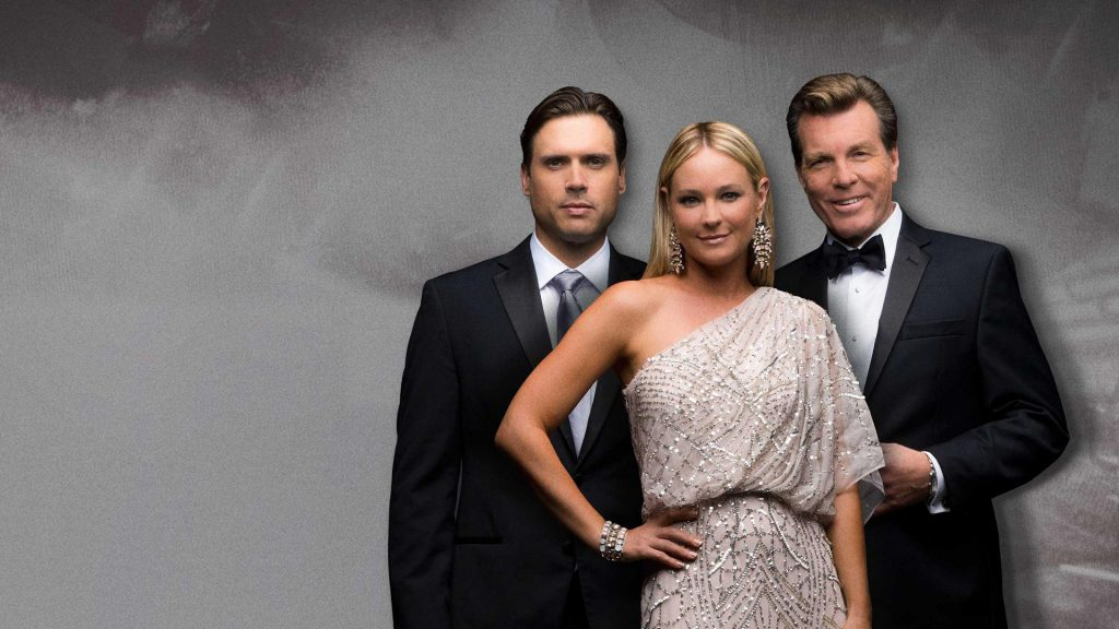 The Young and The Restless new spoilers