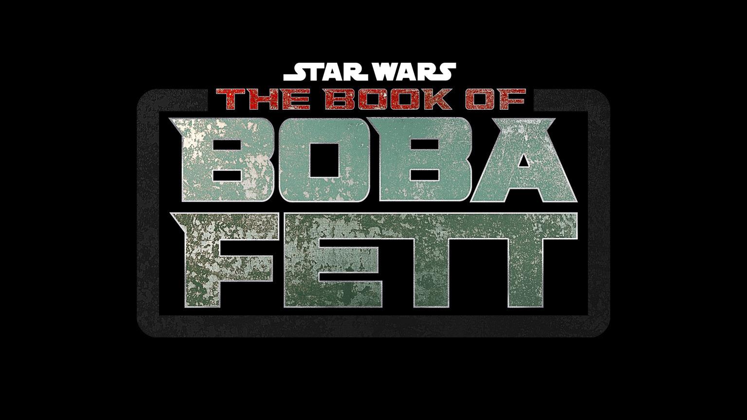 Book Of Boba Fett Release date