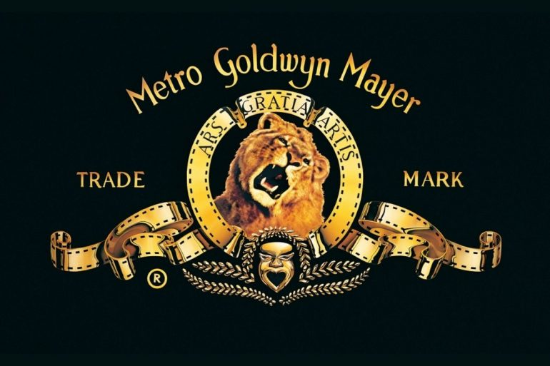 MGM Studios to explore a sale