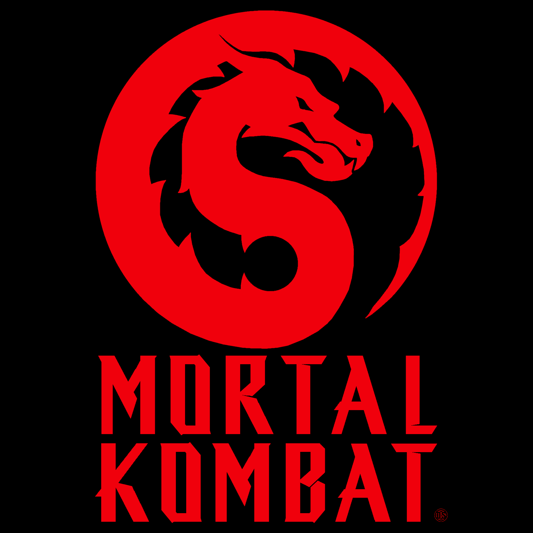 Mortal kombat Release