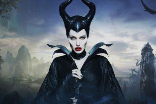 Maleficent 2 Release date