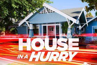 house in a hurry season 2 episode