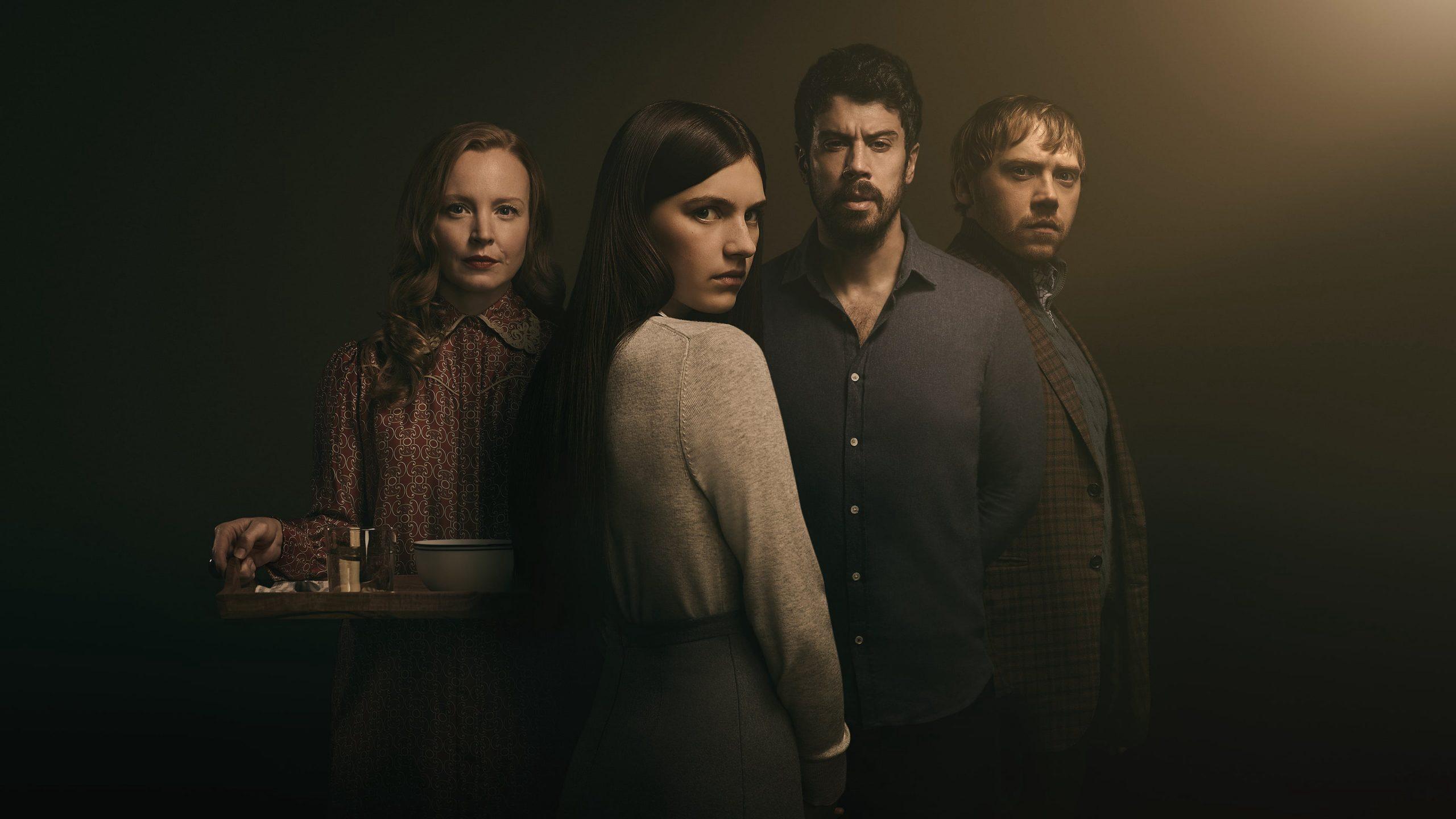 Servant Season 2 episode 4 ending explained