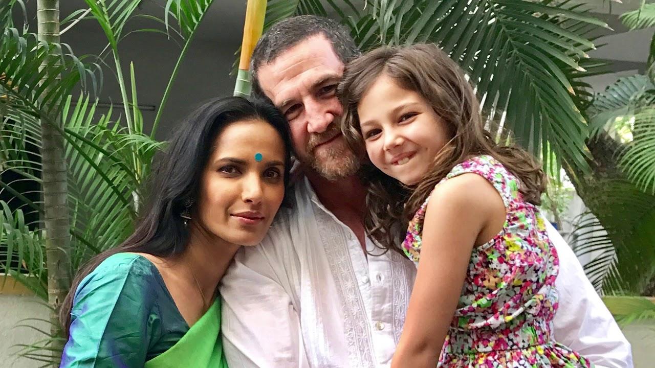 padma lakshmi net worth