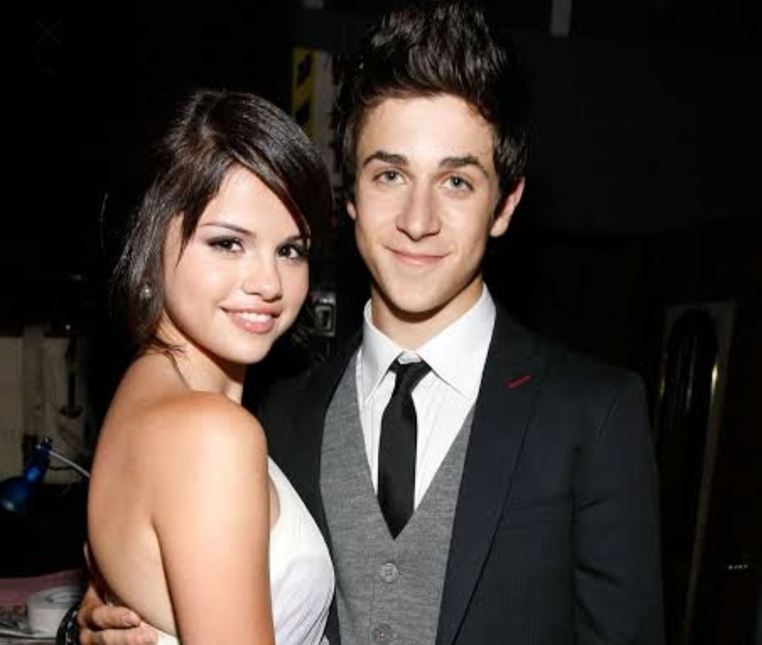 Are Justin and Alex dating in real life