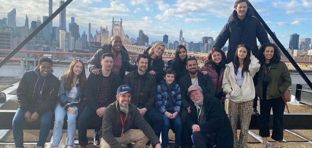 Manifest renewed for season 4