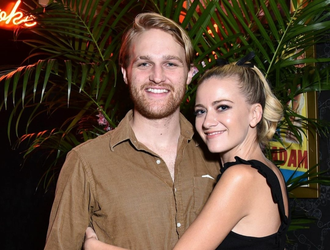 Wyatt Russell Lifestyle Career Net worth and wife